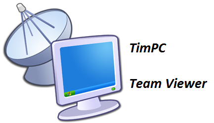 Click Here To Download Team Viewer
